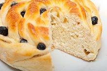 blueberry bread cake JPG056.jpg