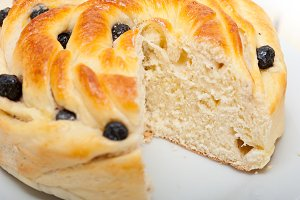 blueberry bread cake JPG056.jpg