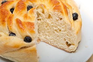 blueberry bread cake JPG057.jpg