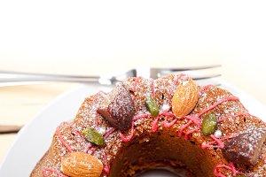 chestnut dessert cake 012.jpg