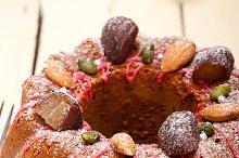 chestnut dessert cake 008.jpg
