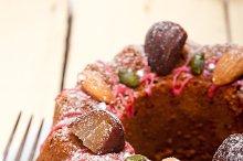 chestnut dessert cake 007.jpg