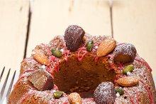 chestnut dessert cake 009.jpg
