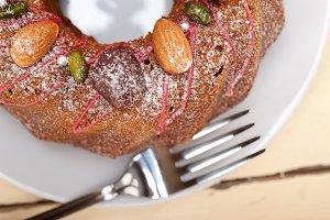 chestnut dessert cake 035.jpg