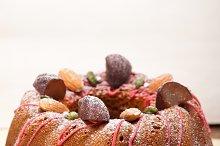 chestnut dessert cake 014.jpg