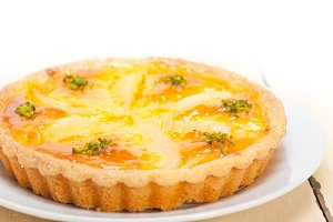 fresh pears pie cake 002.jpg