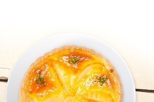 fresh pears pie cake 005.jpg