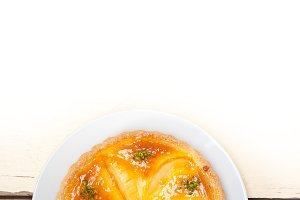 fresh pears pie cake 008.jpg