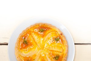 fresh pears pie cake 009.jpg