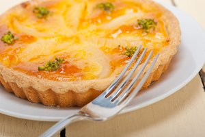 fresh pears pie cake 013.jpg
