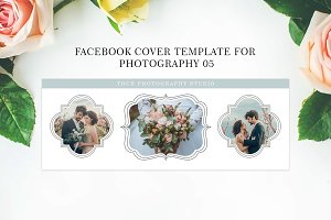 Facebook Cover Photography 05