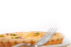 fresh pears pie cake 017.jpg
