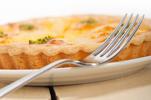 fresh pears pie cake 015.jpg