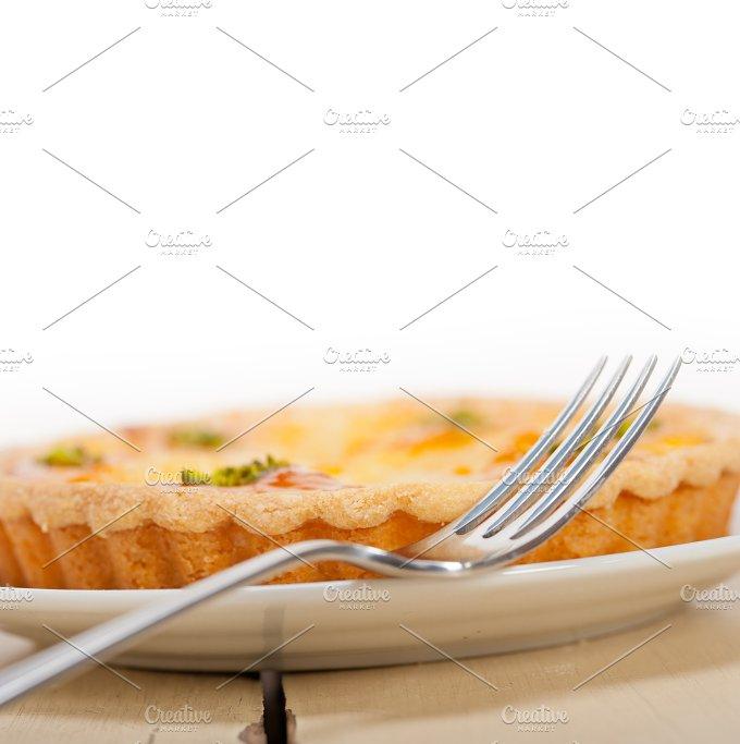 fresh pears pie cake 016.jpg - Food & Drink