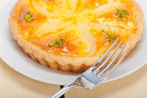 fresh pears pie cake 019.jpg