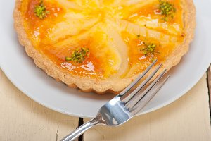 fresh pears pie cake 020.jpg