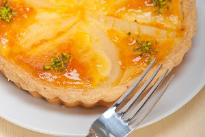 fresh pears pie cake 023.jpg
