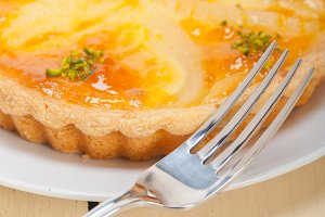 fresh pears pie cake 022.jpg