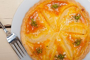 fresh pears pie cake 028.jpg