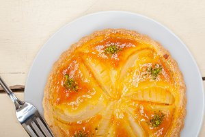 fresh pears pie cake 029.jpg