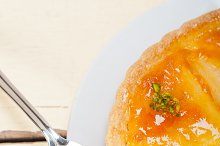 fresh pears pie cake 034.jpg