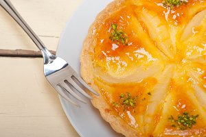 fresh pears pie cake 037.jpg