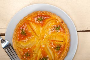 fresh pears pie cake 038.jpg