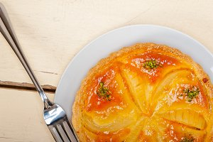 fresh pears pie cake 039.jpg