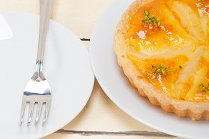 fresh pears pie cake 044.jpg
