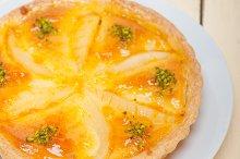 fresh pears pie cake 047.jpg