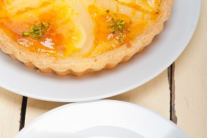 fresh pears pie cake 047.jpg