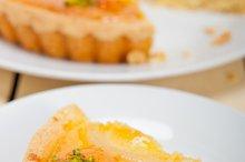 fresh pears pie cake 049.jpg
