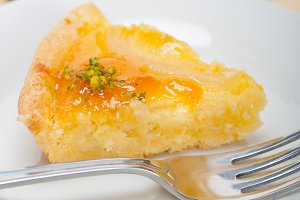 fresh pears pie cake 049.jpg