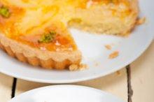 fresh pears pie cake 050.jpg