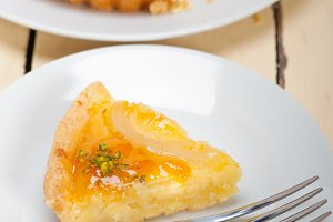 fresh pears pie cake 050.jpg