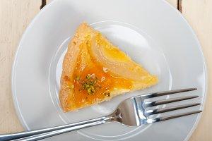 fresh pears pie cake dessert 002.jpg