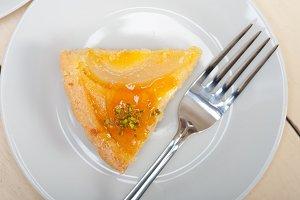 fresh pears pie cake dessert 003.jpg