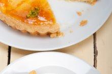 fresh pears pie cake dessert 001.jpg