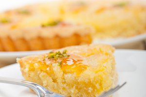 fresh pears pie cake dessert 005.jpg