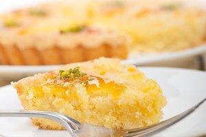 fresh pears pie cake dessert 006.jpg