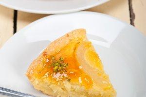 fresh pears pie cake dessert 008.jpg