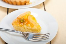 fresh pears pie cake dessert 012.jpg