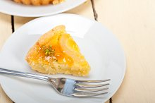 fresh pears pie cake dessert 013.jpg