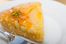 fresh pears pie cake dessert 014.jpg