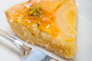 fresh pears pie cake dessert 016.jpg