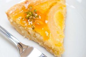 fresh pears pie cake dessert 017.jpg