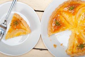 fresh pears pie cake dessert 020.jpg