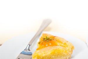 fresh pears pie cake dessert 022.jpg