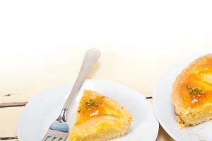 fresh pears pie cake dessert 024.jpg