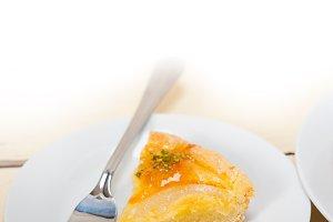 fresh pears pie cake dessert 023.jpg